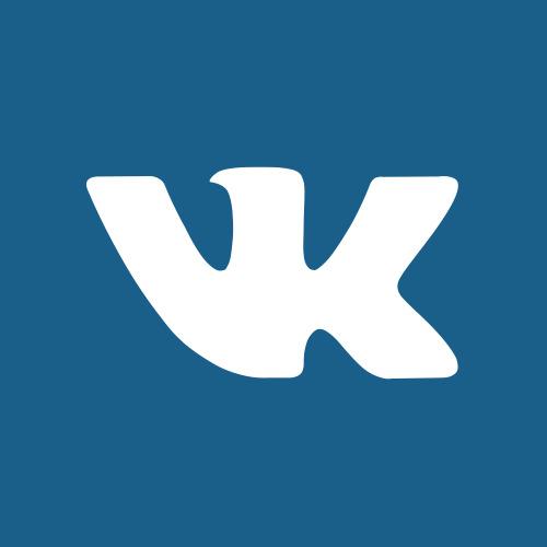 Артём Лоик (из ВКонтакте)